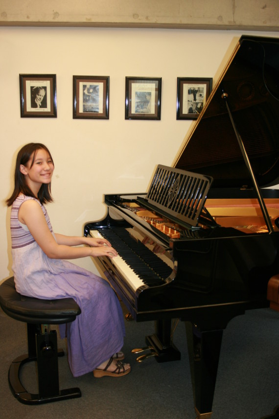 piano concert 013