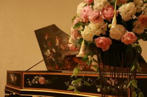 partita concert1 036