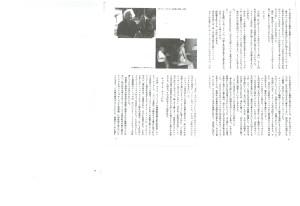 イメージ (39)